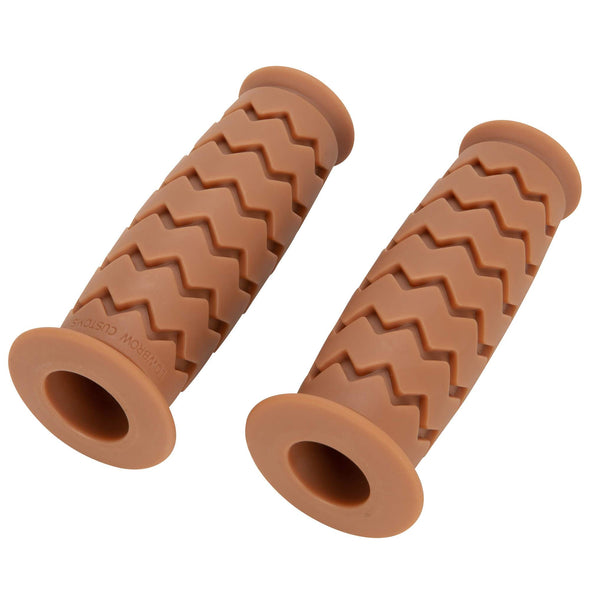Champion Grips - Natural Gum - 1 inch