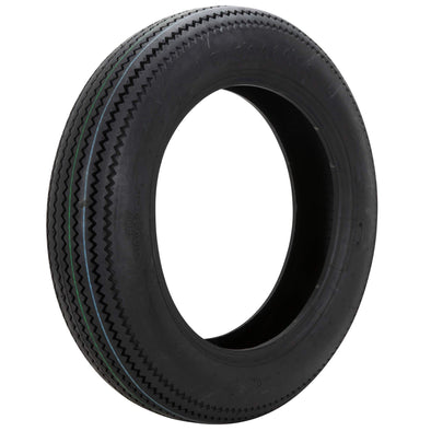 Firestone Deluxe Champion Motorcycle Tire 5.00-16