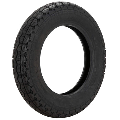 Treadwell Track Master Motorcycle Tire 5.00-16