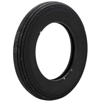 Classic Cycle Motorcycle Tire 5.00-16