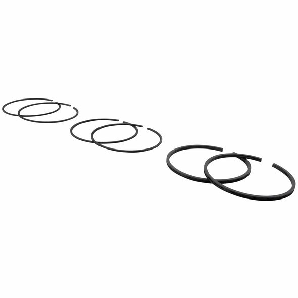 Piston Rings for Triumph 650 c.c. Motorcycles - STD