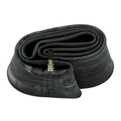 Motorcycle Tire Inner Tube - 5.00 / 5.10-16 inch Side Metal Valve
