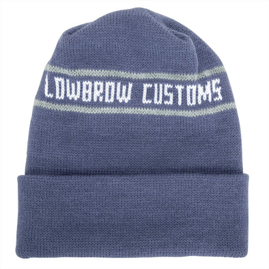 Motor Company LTD Knit Hat