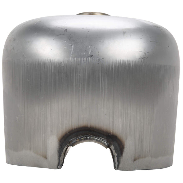 Frisco Mount Sportster Bobber Gas Tank - 2.5 gallon