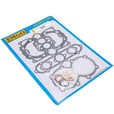 Top End Engine Gasket Set with Head Gasket Triumph 750cc 1973-1983 T140 Bonneville TR7