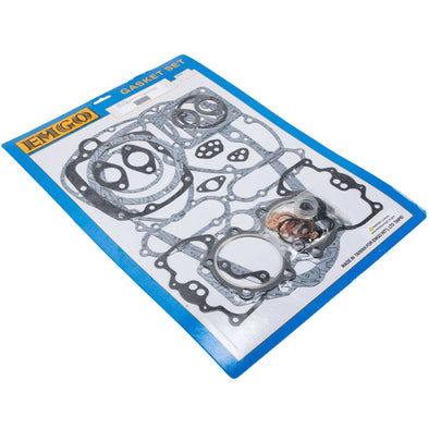 Complete Engine Gasket Set with Head Gasket Triumph 750cc 1973-1983 T140 Bonneville TR7