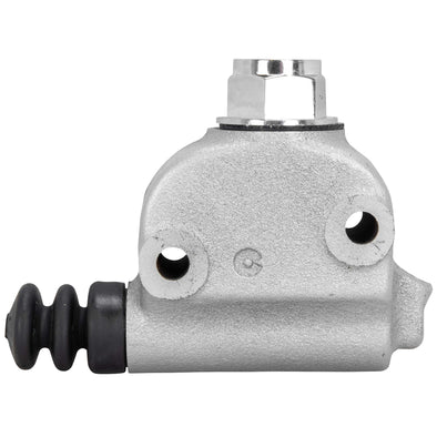 Rear Master Cylinder - 1958-72 Harley-Davidson Big Twin - Replaces OEM 41761-58 41761-78