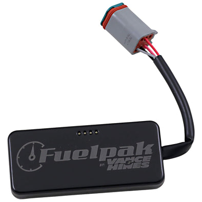 Fuelpak FP3 ECU Tuner - 2014 - Up Harley-Davidson - California Compliant