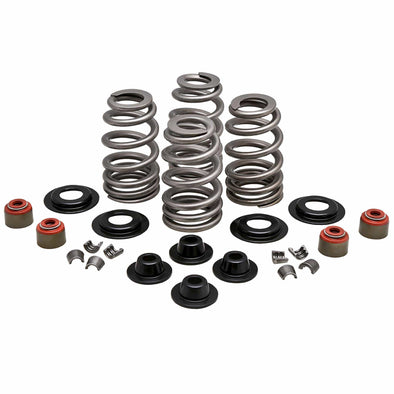 High Performance Beehive Spring Kit - 0.610 inch Lift - H-D Twin Cam/Sportster/Buell Models