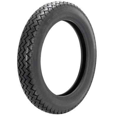 AM7 Safety Mileage Mark II Tire 4.00-18 inch