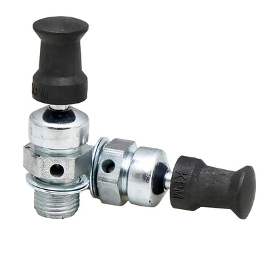 Compression Relief Valve - Harley-Davidson Twin Cam