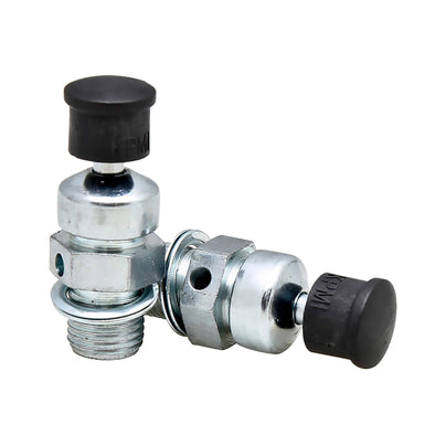 Compression Relief Valve - Harley-Davidson Evolution
