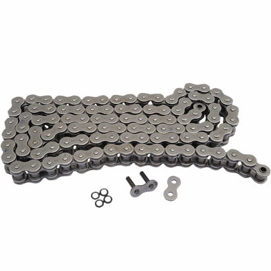 530 O-Ring Drive Chain - 120 Links includes Master Link
