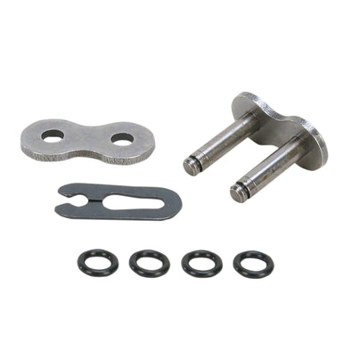 530 Series O-Ring Replacement Clip Style Master Link