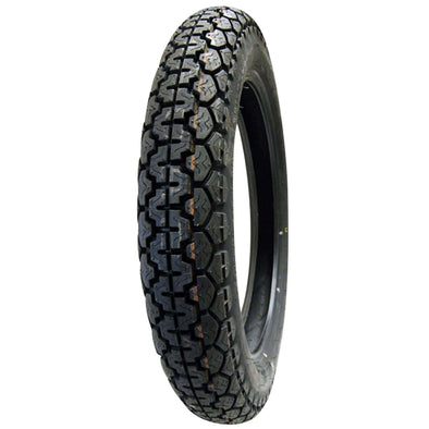 K70 Harley-Davidson 4.00-18 Rear Motorcycle Tire