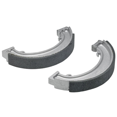 Brake Shoes for Triumph Rear Drum 1947 - 70