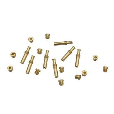 Master Jet Kit for S&S Carburetors #11-7272