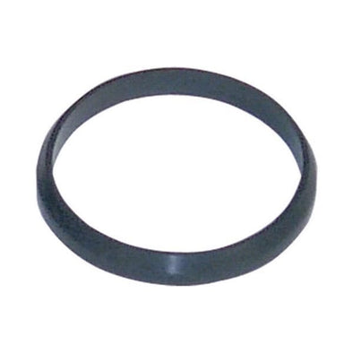 Manifold O-Ring Intake Seal S&S Cycle #16-0235