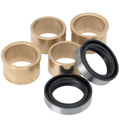 Fork Bushing & Seal Kit for Triumph Motorcycles