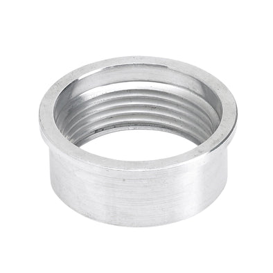 Weld-In Aluminum Bung for 1-5/16 inch Filler Caps