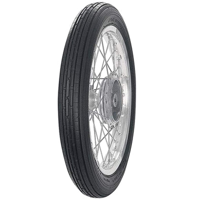 AM6 Speedmaster 3.25-19 inch Front Tire