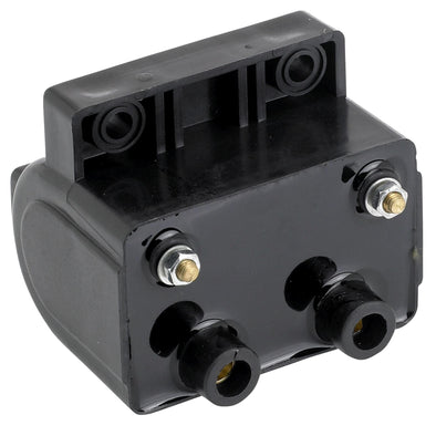 Ignition Coil 4 ohm for Electronic Ignition