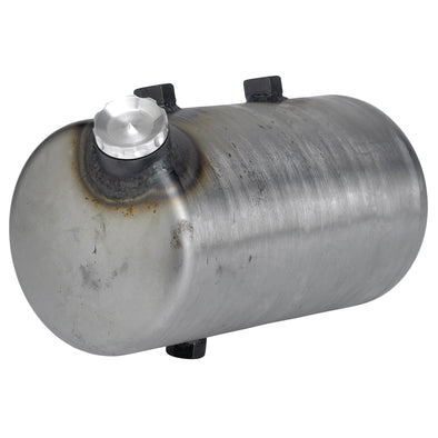 Smoothie Oil Tank for Harley-Davidson Choppers