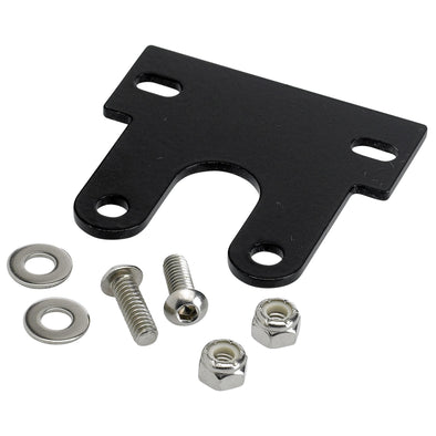 Regulator Mounting Bracket for your Unit Triumph