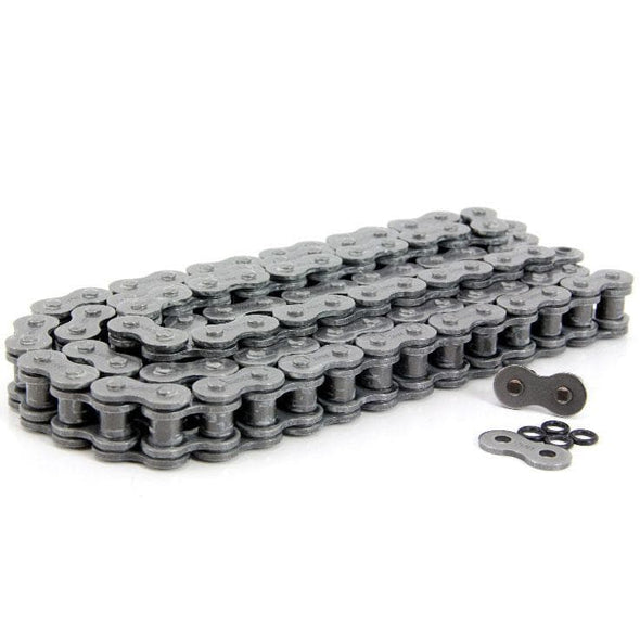 530 O-Ring Drive Chain - 130 Links includes Master Link