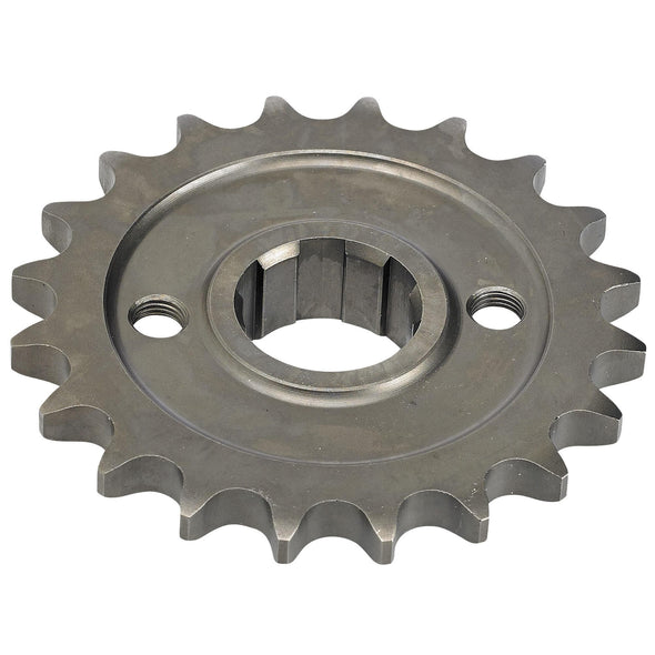 Triumph 20 Tooth Transmission Drive Sprocket OEM# 57-1919