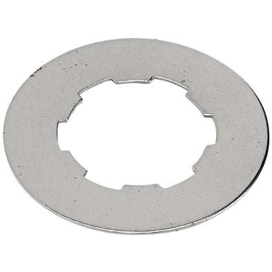 Sprocket Locking Washer OEM# 57-2116