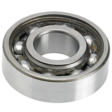 Triumph 650 Mainshaft Bearing OEM part# 60-3552A