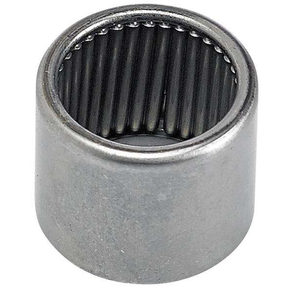 Triumph Layshaft Needle Bearing - Closed Triumph Motorcycle OEM #57-1606