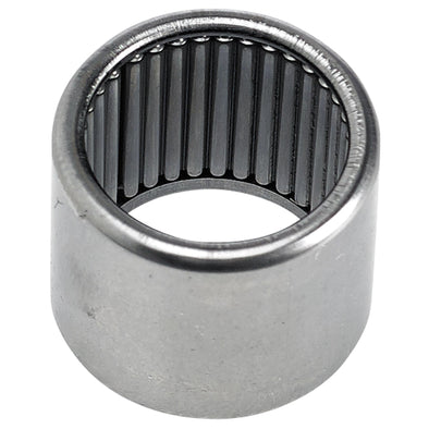 Triumph Layshaft Needle Bearing - Open Triumph Motorcycle OEM #57-1614