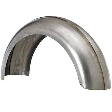 7 inch Flat Top Fender for 16 inch Stock Style Dunlop Tires