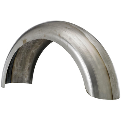 7 inch Contour Fender for 16 inch Stock Style Dunlop Tires