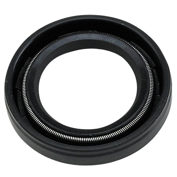 Triumph Oil Seal- High Gear for 4 Speed Triumph- OEM part# 57-0946