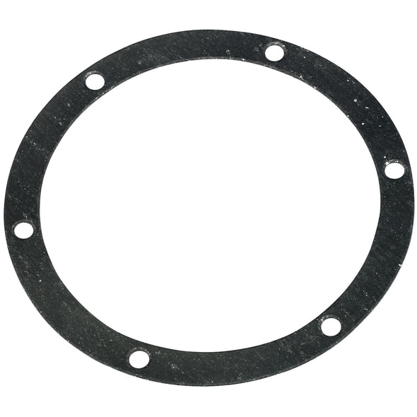 Triumph Gasket- Clutch Backing Plate- OEM part# 71-1417