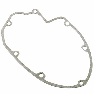 Outer Gearbox Gasket for unit 650cc and 750cc Triumph Motorcycles 1963 and Up OEM #71-1448