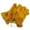 Shanks Gloves - Bronze