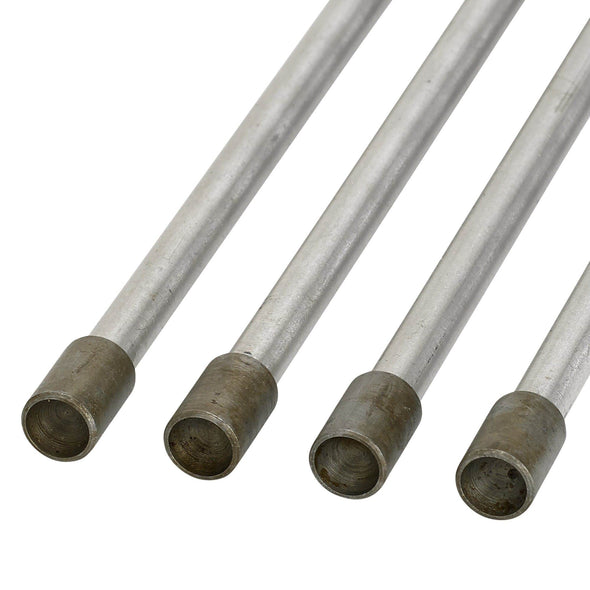 Pushrods for Triumph Bonneville 650 Motorcycles - Set of 4- OEM# 70-2620