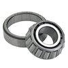 Timken Wheel Bearings and Races - Harley Davidson OEM # 9033 and 9052