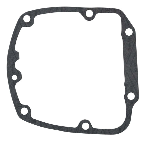 British Standard Inner Gearbox Gasket for Unit 650 and 750 Triumph Motorcycles OEM Part #57-7012 or 71-3096