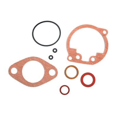 Gasket and O-Ring Kit for 626 928 930 932 Concentric Carbs
