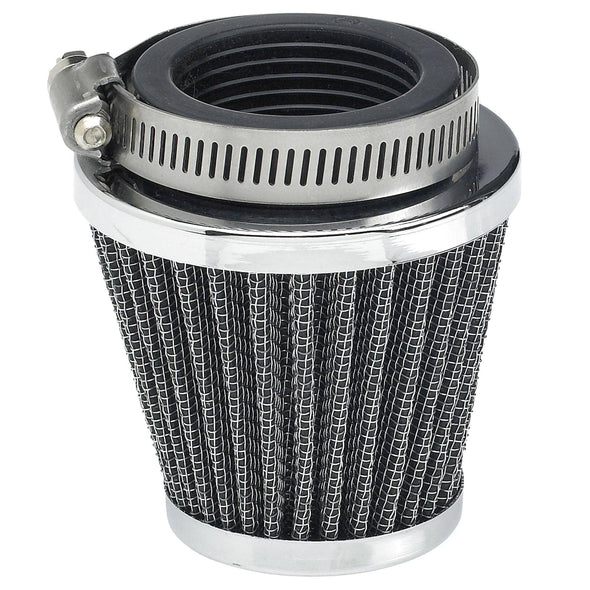 Universal Pod Air Cleaner Filter 48mm