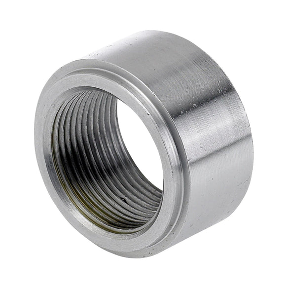 OEM Triumph Oil Feed Threaded Steel Bung