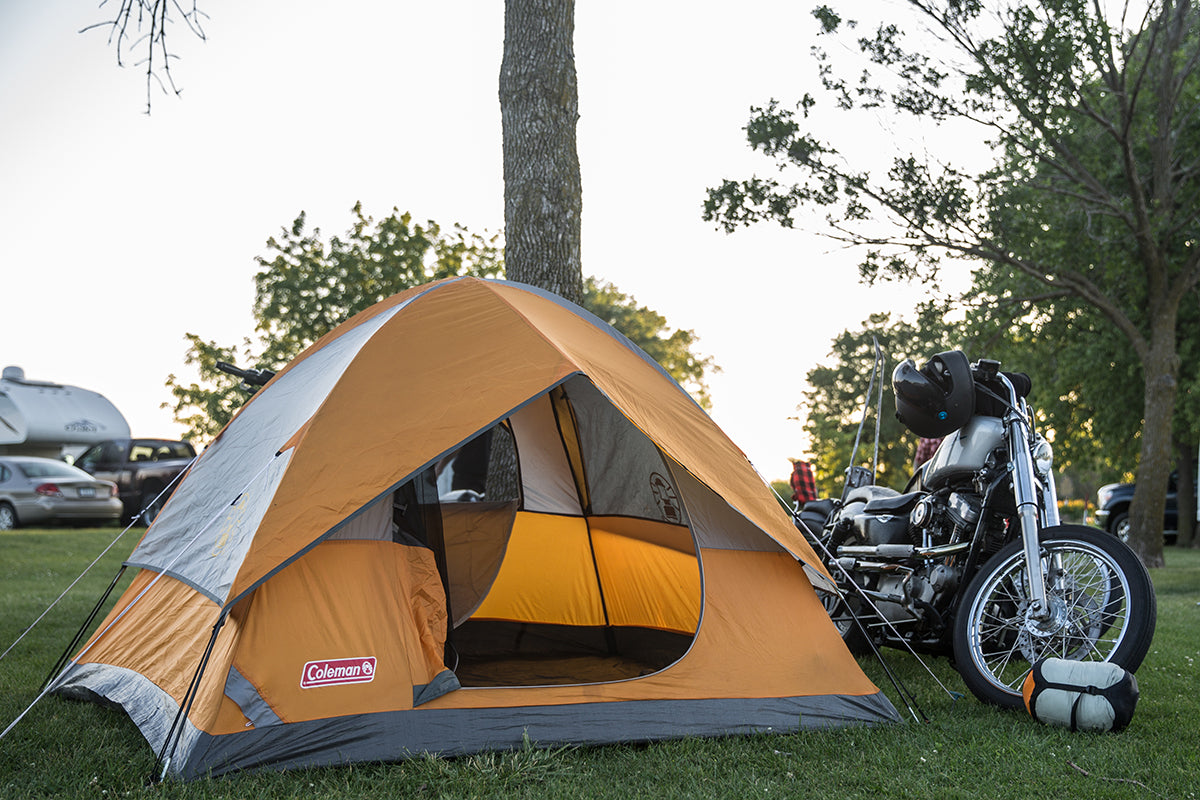 My home away from home. Lowbrow-Customs---Cross-Country-2016