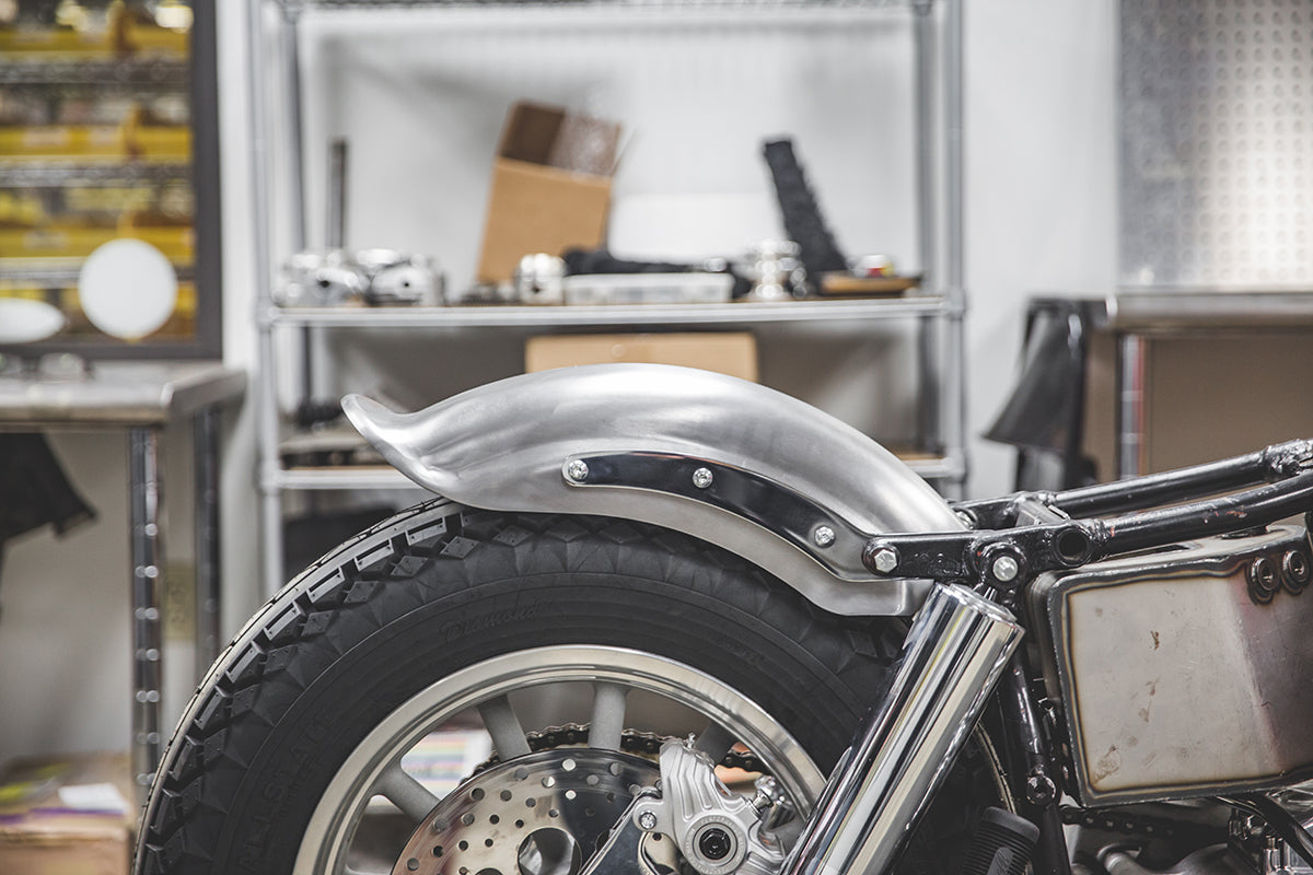 Lowbrow-Customs---Rogue-Fender-install---after-6212