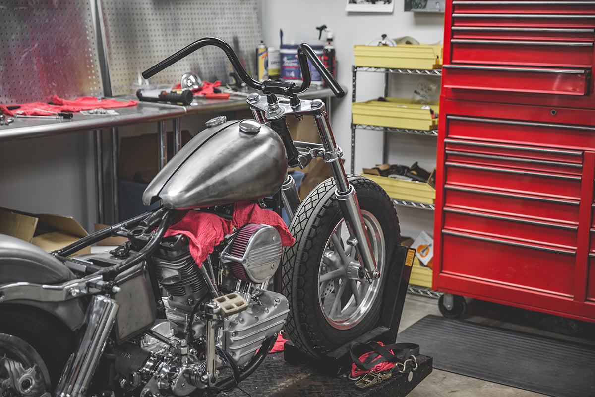 Lowbrow-Customs-WX-Tank-install-6110
