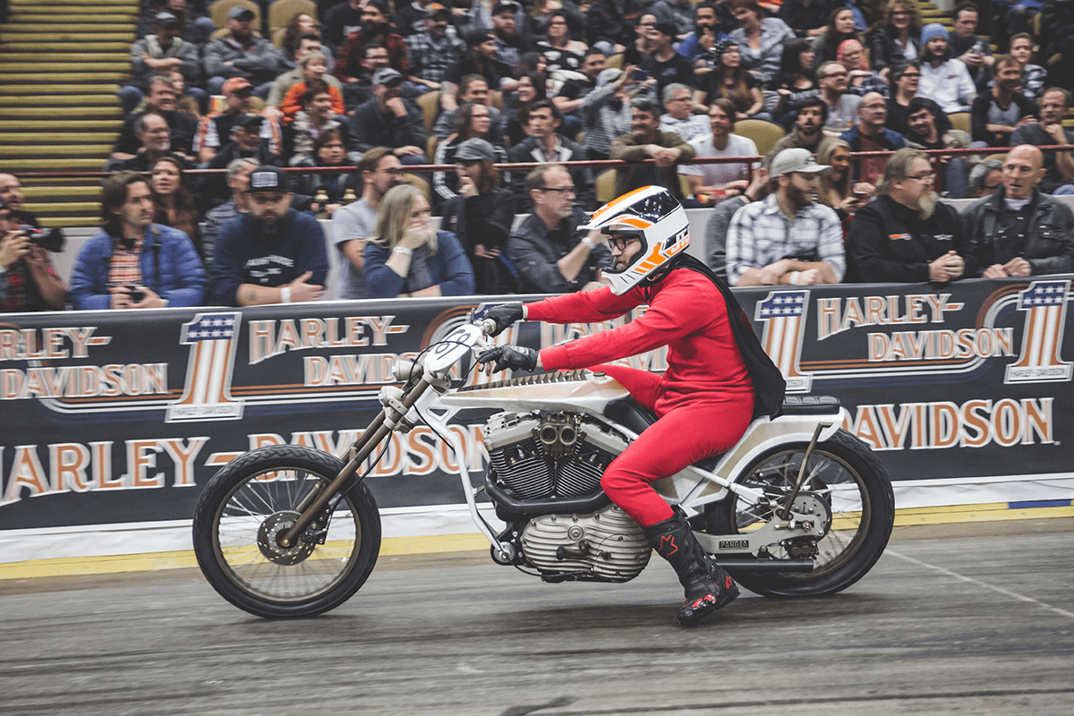 Mama Tried-Flat Out Races-Lowbrow Customs-4265